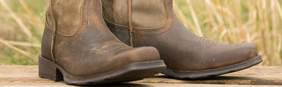 5950a799a69 GetCowboyBoots.com | Most Comfortable And Stylistic Cowboy Boots